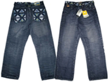 Akd. Jeans Size 32-42 to Order Go to the Online Store Under Men.