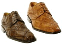 GENUINE LEATHER SHOES. TO PLACE ORDER GO TO ONLINE STORE.